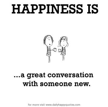 happy-quotes-1215