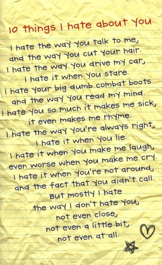 10-things-I-hate-about-you-poem-10-things-i-hate-about-you-4719122-451-739