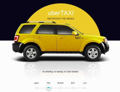 UberTaxi.jpg