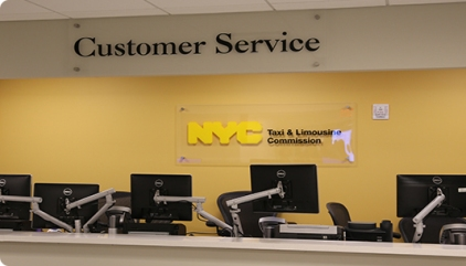 TLC office logo